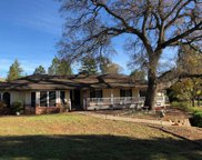 6410 Wagon Loop, Placerville image