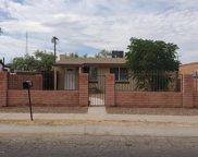 3808 E 32nd, Tucson image