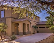 34722 N 27th Avenue, Phoenix image