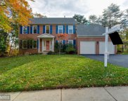 21256 MIRROR RIDGE PLACE, Sterling image