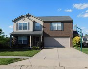 1284 Summer Ridge  Lane, Brownsburg image
