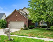 10934 Haig Point Drive, Fishers image