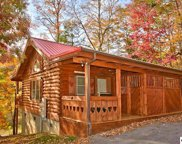2830 Laughing Pines, Sevierville image