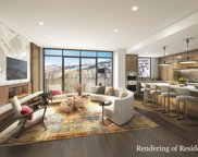 7677 Village Way Unit 301, Park City image