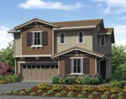 1302  Orchid Drive, Rocklin image