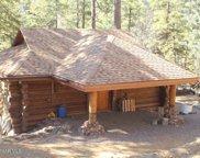 1450 E Forest Service Road 81 Road, Prescott image