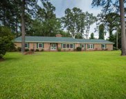 1422 Hwy 905, Conway image