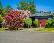 516 5th Ave SW, Tumwater image