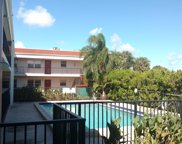 1401 S Federal Highway Unit #1, Lake Worth image
