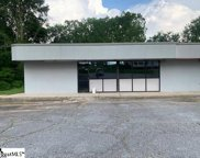 2600 Earls Bridge Road, Easley image