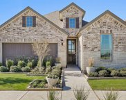 2108 Spencer Lane, Carrollton image