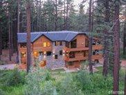3739 Saddle, South Lake Tahoe image