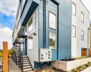 1901 S State St Unit A, Seattle image