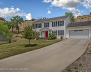2654 Fairview Heights, Rifle image
