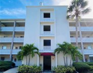 1524 Lakeview Road Unit 203, Clearwater image