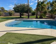 13237 N 76th Street, Scottsdale image