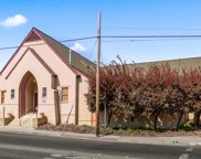 1106 Lincoln St, Watsonville image