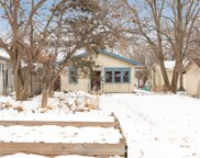 4145 Standish Avenue S, Minneapolis image