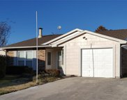 4510 Nervin Street, The Colony image