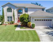 1598 Chancellor Court, Clermont image