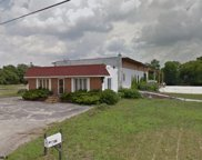 101 N Central Ave, Buena Borough image