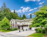 22571 SE 45th St, Issaquah image