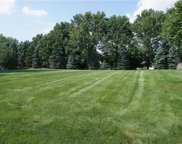 LOT 34 Kennesaw Nw Circle, Canton image