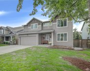 1616 185th St Ct E, Spanaway image