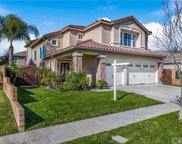 435 Swail Drive, Placentia image