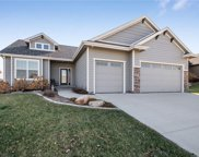 16018 North Valley Drive, Urbandale image