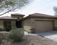 2237 W Firethorn Way, Anthem image