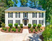 2112 North Hills Drive, Raleigh image