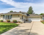 7804 Williams Street, Downers Grove image