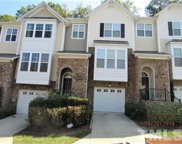 6138 Braidwood Court, Raleigh image