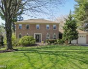 9801 SQUAW VALLEY DRIVE, Vienna image