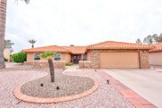 2469 Leisure World --, Mesa image