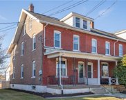 326 East State, Coopersburg image