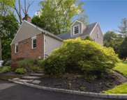 25 Strawtown  Road, West Nyack image