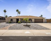6301 E Redfield Road, Scottsdale image