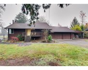 645 S 8TH  AVE, Cornelius image