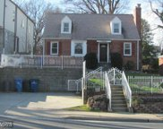 10224 COLESVILLE ROAD, Silver Spring image