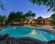 3250 N Riverbend, Tucson image