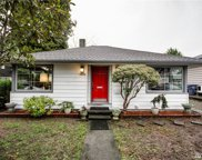 3930 SW Ida St, Seattle image