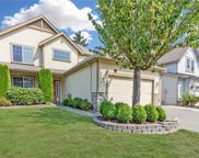 22428 SE 280th Place, Maple Valley image