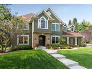 298 Wildridge Road, Mahtomedi image