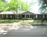 14478 Tealcrest, Chesterfield image