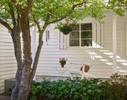 19 Arch Way, Calistoga image