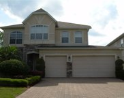 1634 Swallowtail Lane, Sanford image