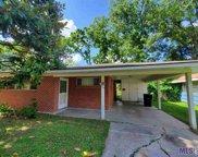1460 W Chimes, Baton Rouge image