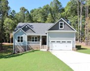 3609 Pine Needles Drive, Wake Forest image